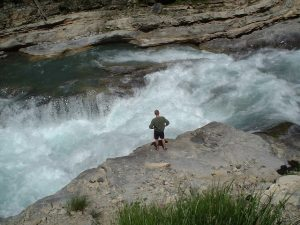 whitewater_-_27triple_step27_on_the_river_guil_in_french_alps
