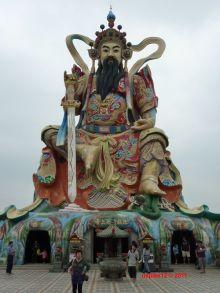 Jade_Emperor_in_Kaohsiung